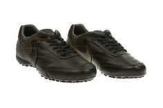 Geox Snake Schuhe schwarz (U4407B 00046 C9999)