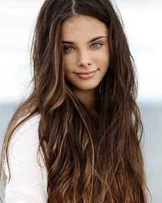 Meika Woollard - Tap on the link to see the newly released collections for amazing beach bikinis! :D