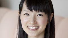 Organization Expert Marie Kondo Declutters Her Brain Like She Declutters Her Closets