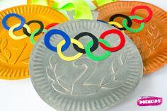 Goud, zilver en brons Nederland won in 2012 20 medailles op de Olympische Spelen in Londen. Hoeveel het er dit jaar worden is natuurlijk de grote vraag… In het e-boek van de Olympische Spelen staat…