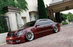 Lexus Gs300, Jdm, Cars And Motorcycles, Nissan, Toyota, Trucks, Vehicles, Honda, Cars