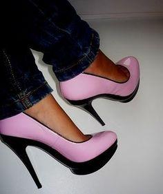 a4b7fc112f1f 66 best Shoes....heels... images on Pinterest