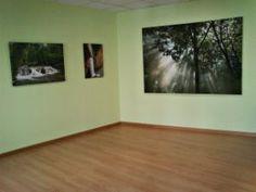 Instalaciones - Fisioterapia Eva Tello Cadarso