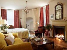 rose uniake interior designer photos simon upton duo 6