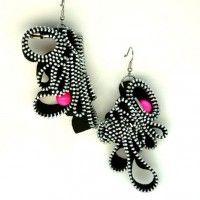 Κι άλλα σκουλαρίκια!!