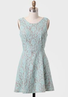Sylvia Lace Dress at #Ruche @Ruche