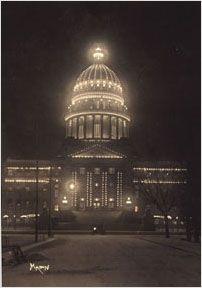 Capital Lighting Lansing Mi - Beste Awesome Inspiration | #lovelansing | Pinterest  sc 1 st  Pinterest & Capital Lighting Lansing Mi - Beste Awesome Inspiration ...