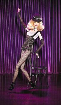 Cabaret Dancer 2007 Barbie Doll for sale online Cabaret, Barbie Website, Fashion Dolls, Fashion Outfits, Barbie Dolls For Sale, Blonde Model, Doll Shop, Gold Labels, Barbie Collector