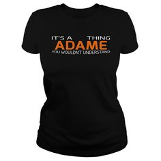Vintage Tshirt for ADAME #gift #ideas #Popular #Everything #Videos #Shop #Animals #pets #Architecture #Art #Cars #motorcycles #Celebrities #DIY #crafts #Design #Education #Entertainment #Food #drink #Gardening #Geek #Hair #beauty #Health #fitness #History #Holidays #events #Home decor #Humor #Illustrations #posters #Kids #parenting #Men #Outdoors #Photography #Products #Quotes #Science #nature #Sports #Tattoos #Technology #Travel #Weddings #Women