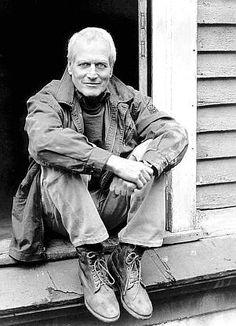 Paul Newman                                                       …