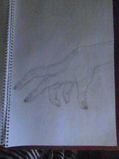 hand:)))