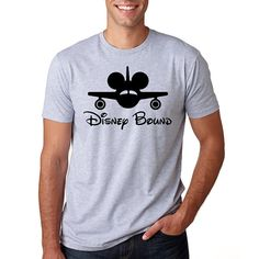 Disney Vacation Shirt, Disney Bound Airplane Shirt, I am going to Disney, Disney…