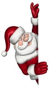 Résultats de recherche d'images pour «images de père de noel» Irish Traditions, Cute Food, Creative Food, Christmas Home, Have Fun, Images, Santa, Holiday, Papa Noel