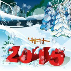 Imágenes+de+Navidad,+Nochebuena+y+Año+Nuevo