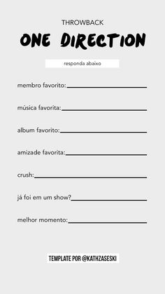 Membro favorito? Esse é o problema😂❤ One Direction, Five Guys, Story Template, Love You, My Love, 1direction, Choose Me, Zayn, Larry