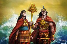 Risultati immagini per mama ocllo Lowrider Tattoo, Aztec Art, Mesoamerican, Fantasy Characters, Fictional Characters, Middle Ages, Cyberpunk, Superman, Mythology