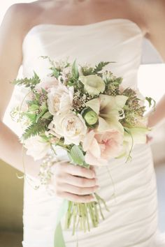 Interior Design Inspired Photo Shoot by Edyta Szyszlo Photography + Kaella Lynn Events Chic Wedding, Wedding Events, Dream Wedding, Wedding Day, Weddings, Fantasy Wedding, Spring Wedding, Wedding Decor, Fall Wedding Dresses
