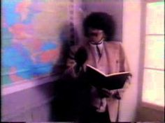 Thin Lizzy - Do Anything You Want To - Music Video - YouTube