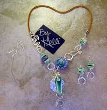 Image result for kelli pope jewelry