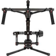 Ronin M Dji Gimbal Steadycam Prezzi Store Droni ֍ Horus Dynamics Dji Ronin Mx, Ronin 2, Camera Rig, Phantom Drone, Camera Equipment, Location, Stability, Shopping, Fotografia