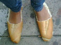 Vand papuci FRANZELA