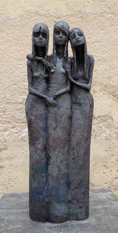 Valérie Hadida