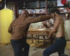 Jim Brown Physique >> 30 Best Jim Kelly Images Jim Kelly Bruce Lee Kung Fu