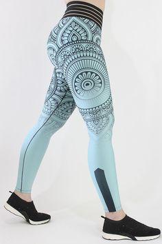 Leggin Deportivo Lycra Corte Colombiano Mod. ELASTIC 14 Running Clothing, Fitness Apparel, Sports Leggings, Sport Wear, Yoga Pants, Trousers, Dressing, Strong, Lingerie