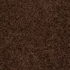 Install fifth symphony I (T) burnt sugar frieze carpet from first step flooring. This carpet is made of polyester that features softbac platinum backing. Frieze Carpet, Burnt Sugar, First Step, Flooring, Home Decor, Decoration Home, Room Decor, Wood Flooring, Home Interior Design