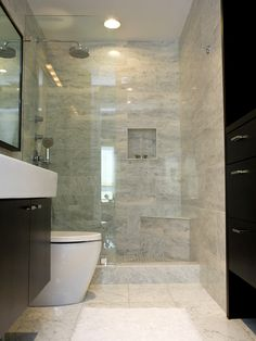1000 images about bathroom on pinterest bath tile and - Remodelacion de banos ...