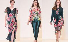 diana gallesi 2017 catalogo abbigliamento