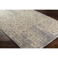 EDT-1015 - Surya | Rugs, Pillows, Wall Decor, Lighting, Accent Furniture, Throws, Bedding