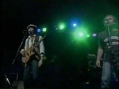 Little River Band - The Night Owl