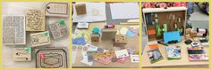 Carolyn Hasenfratz 27 mins · Edited ·  @JoAnn On February 4 I did a demo of making cards with rubber stamps to promote the store's paper and stamping supplies sale. http://www.chasenfratz.com/wp/lots-activities-maplewood-mo-joann-fabrics-crafts-store/