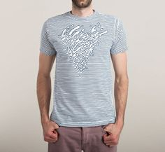 Design available at @Threadless