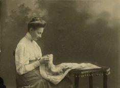 Princess Tatiana Konstantinovna Romanova of Russia. Princesa Elizabeth, Immediate Family, Grand Duchess Olga, House Of Romanov, Princess Alexandra, Tsar Nicholas, Grand Duke, Long Time Ago, My Princess