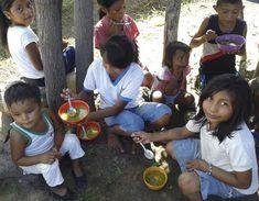 La #UNICEF denuncia la desnutrición infantil en #Venezuela con #Hambre entre su población ||| Más detalles en la #ONU ||| (*) @CESCURAINA/Prensa en Castellano en #Twitter ...