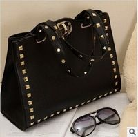Womens Bags 2014 Trends. Fashion Trends 2014 Slideshow. Online Fashion Apparel and Clothing. News, design, new style, trends, shopping. - CTS Fashion and Art