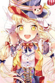 Men Cooking Memes - - - Cooking Tips Chicken - Cooking Pot Image - Summer Cooking With Kids Kawaii Anime Girl, Loli Kawaii, Pretty Anime Girl, Beautiful Anime Girl, Anime Art Girl, Anime Girls, Anime Chibi, Chica Anime Manga, Anime Angel