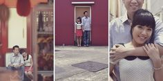 Can't get bored of Singapore if we got these kind of lovely couple. A prewedding portraits of Melissa + Faran in Singapore! Shots Ideas, Getting Bored, Singapore, Wedding Photography, Photoshoot, Portrait, Couples, Photo Ideas