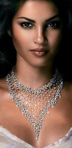 !Mujeres Elegantes- Elegant Women´s - Community - Google+