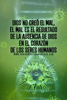 Images And Words, Love Images, Biblical Verses, Bible Scriptures, Catholic Prayers In Spanish, Christian Quotes Images, Spiritual Words, Inspirational Bible Quotes, Morning Greetings Quotes