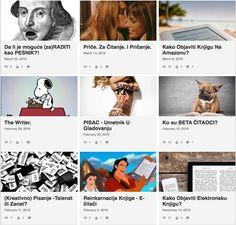 *NAJKORISNIJI TEKSTOVI O PISANJU* Sve ovo samo na jednom blogu - Act Nocturnal. O pisanju i ostalom glupiranju kako samo jedna carica može da napiše! www.actnocturnal.com