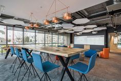 Secondesk Colombes - Picture gallery