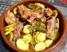 Cocina de Aragón