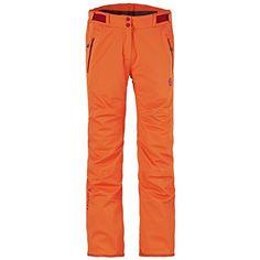 ONeill/PW Star Pantaloni da Sci da Donna