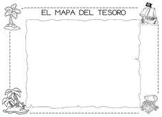 PIR1.JPG (1013×731)