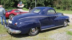 1948-dodge-coupe-deluxe-04
