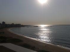 Vila Velha -ES