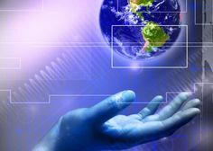 Data: The Innovation Currency of the Digital Age
